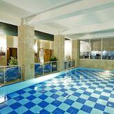 Arora Hotel Picture 13