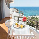 Holidays at AR Galetamar Hotel in Calpe, Costa Blanca