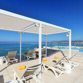 Iberostar Bahia de Palma Hotel Picture 9