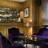 Holidays at Baltimore Paris Hotel in C.Elysees, Trocadero & Etoile (Arr 8 & 16), Paris