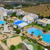 Golden Club Cabanas Picture 13