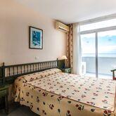 Blue Sea Lagos de Cesar Hotel Picture 3