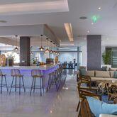 Leonardo Kolymbia Resort Picture 17
