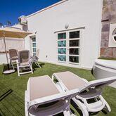 Servatur Terrazamar & Sun Suites Picture 9