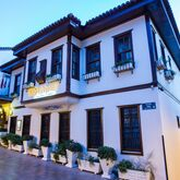Dogan Hotel by Prana Hotels & Resorts Picture 10