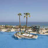 Alua Village Fuerteventura Picture 3