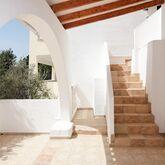 Reco Des Sol Ibiza Aparthotel Picture 13
