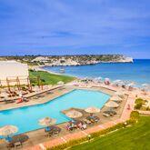 Lutania Beach Hotel Picture 0