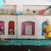Monta Verde Hotel and Villas Picture 5