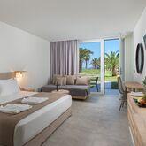 Sun Beach Resort Hotel Picture 10