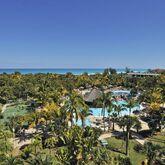 Sol Palmeras Hotel Picture 0