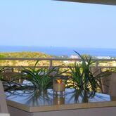 Venezia Resort Hotel Picture 18