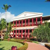 Holidays at Iberostar Punta Cana Hotel in Playa Bavaro, Dominican Republic