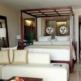 Excellence Playa Mujeres Hotel Picture 3