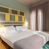 Ciutat De Barcelona Hotel Picture 6