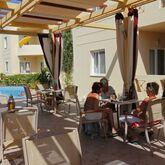 Lambrinos Suites Picture 9