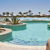 Kempinski Soma Bay Hotel Picture 2