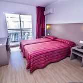 Montesol Hotel Picture 2
