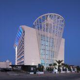 Sultan Of Dreams Hotel Picture 3