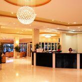 Majestic Hotel & Spa Picture 2