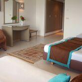 Riadh Palms Hotel Picture 4