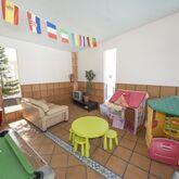 Jable Bermudas Apartments Picture 14