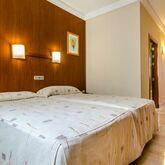 Alisios Canteras Hotel Picture 4