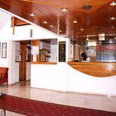 Pirat Hotel Picture 6