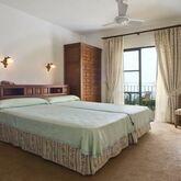 TRH Mijas Hotel Picture 5