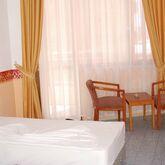 Kleopatra Develi Hotel Picture 3
