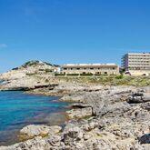 Vincci Bosc de Mar Hotel Picture 6