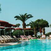 St Raphael Resort Hotel Picture 4