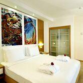 Ladonia Hotels Adakule Picture 5