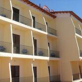 Grecs Hotel Picture 2