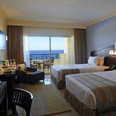 Stella Di Mare Beach Hotel & Spa Picture 4