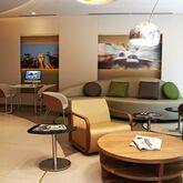 Best Western Premier Dante Hotel Picture 8