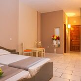 Memento Hotels Kassiopi Resort Picture 5