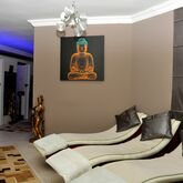 Cinar Family Suite Hotel Picture 14