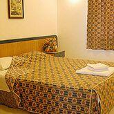 Victoria Suite Hotel and Spa Picture 3