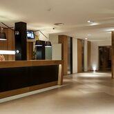 Rosa Nautica Hotel Picture 3