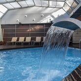 Holidays at Rosamar & Spa Hotel in Lloret de Mar, Costa Brava