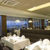 Salini Resort Hotel Picture 9