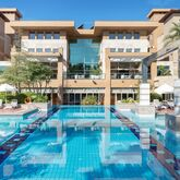 Xanthe Resort & Spa Hotel Picture 0