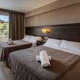 Rosamar Garden Resort Hotel Picture 4