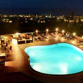 Petra Village Apartments Picture 3
