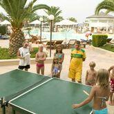 D'Andrea Mare Beach Hotel Picture 11