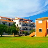 Bruskos Hotel Picture 11