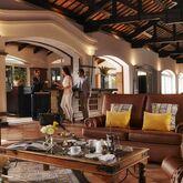 La Cala Resort Hotel Picture 13