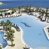 Hilton Hotel Malta Picture 8
