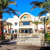 Nubia Aqua Beach Resort Picture 13